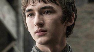 Game of Thrones: Das passiert in der fünften Folge von Staffel 6 (Achtung: Spoiler!)