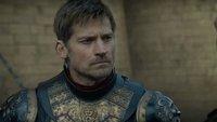 Game of Thrones: Das passiert in der siebten Folge von Staffel 6 (Achtung: Spoiler!)