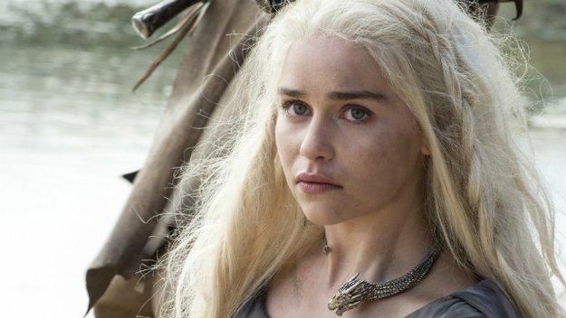 Game of Thrones: Das passiert in der dritten Folge von Staffel 6 (Achtung: Spoiler!)