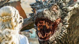 Game of Thrones: Das passiert in der vierten Folge von Staffel 6 (Achtung: Spoiler!)