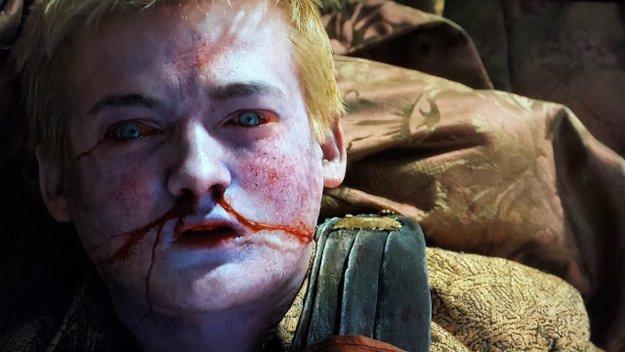 Kill Count: Das sind die 10 gewalttätigsten Charaktere in Game of Thrones