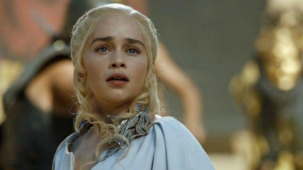 Game of Thrones: So stark weicht die Fantasy-Serie von ihrer Vorlage ab (Achtung: Spoiler)
