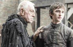 Game of Thrones: Das erwartet...