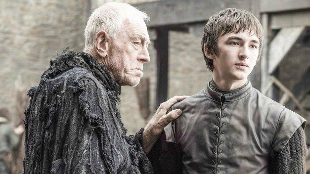 Game of Thrones: Das erwartet uns am Ende von Staffel 6 (Achtung: Spoiler!)
