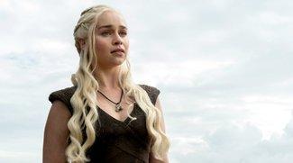 Game of Thrones: So lustig entschuldigen sich die Serien-Macher für die Episode The Door