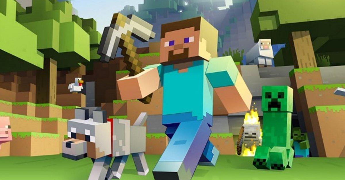 GommeHD Premium Hack Kostenlos Unbegrenzt Premium Bekommen - Minecraft ps4 spieler entbannen