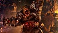 Total War - Warhammer: Die Grünhäute - Guide und Tipps