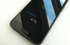 HTC 10: Update soll Kamera...