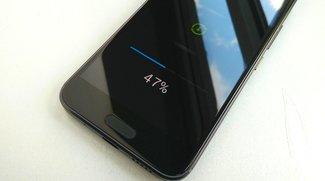 HTC 10: Update soll Kamera verbessern – macht sie stattdessen kaputt