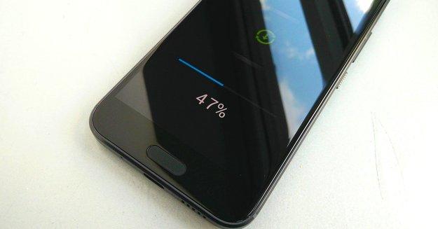 HTC Sync Manager – so funktioniert das Tool für HTC-Smartphones