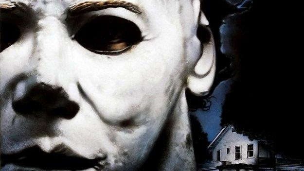 Neuer Halloween Film kommt: Mike Myers kehrt zu seinen Wurzeln zurück