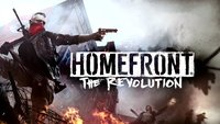 Homefront The Revolution: Einsteiger-Guide, Tipps und Tricks