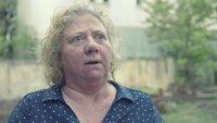 Hornbach Werbung: Nach der Lebensfrage stellt der Baumarkt die Preisfrage