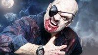 Im verrückten Trailer zu The Night Watchmen sorgen Vampire für eine blutige Nachtschicht