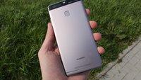 Huawei P9: Zu leistungsschwach für ein Update auf Android 8.0 Oreo?