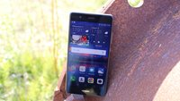 Huawei P9: Überraschende Wende beim Update auf Android 8.0 Oreo