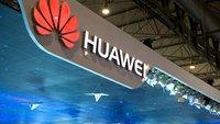 LTE-Patente: Huawei verklagt Samsung – Gegenschlag in Planung
