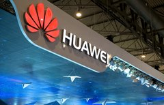 LTE-Patente: Huawei verklagt...