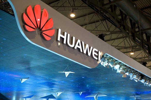 Notfallplan: Huawei entwickelt eigenes mobiles Betriebssystem