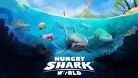 Hungry Shark World: Tipps, Tricks & Cheats für Android und iOS
