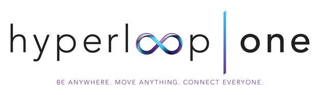 Hyperloop – kurz und einfach erklärt