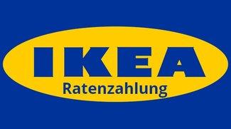 IKEA-Finanzierung: So klappt die Ratenzahlung beim schwedischen Möbelriesen