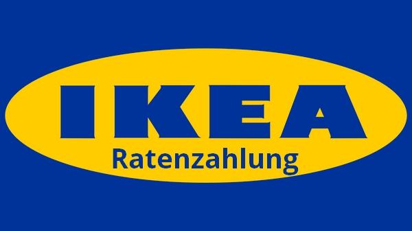 Ikea-Finanzierung: So Klappt Die Ratenzahlung Beim Schwedischen