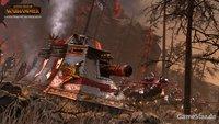 Total War - Warhammer: Das Imperium - Guide und Tipps
