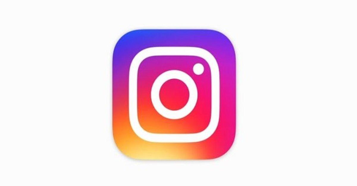 Instagram Mehrere Bilder Posten So Gehts