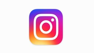 Instagram Superzoom: So funktioniert das Feature