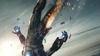 Iron Man 4: Wann kommt die Fortsetzung & Tony Stark zurück? Infos und Gerüchte
