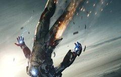 Iron Man 4: Wann kommt die...