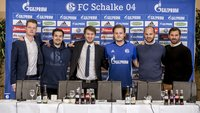 Schalke 04: Große Pläne für die neue E-Sport-Abteilung