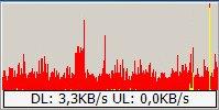 Jc Net Meter Download