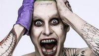 Nach dem Suicide Squad: So soll es mit dem Joker im Kino weitergehen