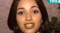 Kim Kardashian früher: So krass hat sie sich verwandelt