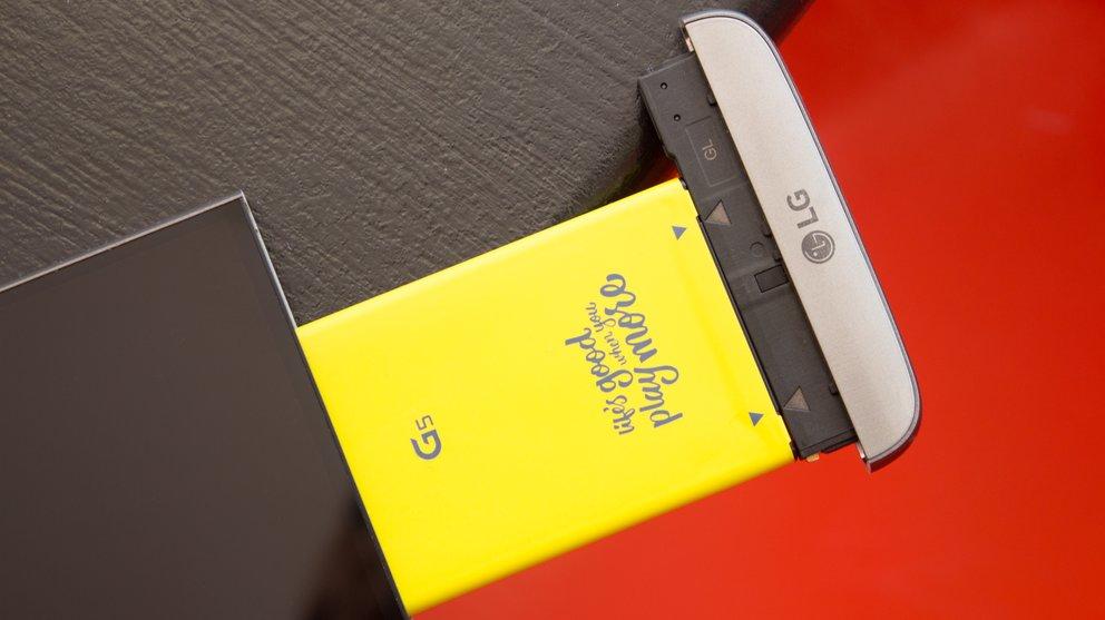 LG-G5-Test-11-Akku-Einschub