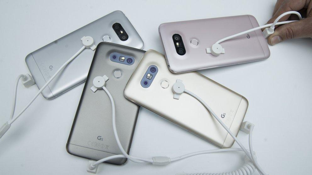 LG-G5-Test-Farben