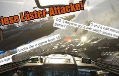 Battlefield 5: Fiese...