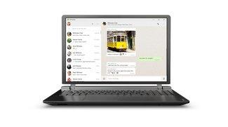 WhatsApp-Hack: Sicherheitslücke ermöglichte Konten-Übernahme durch Foto