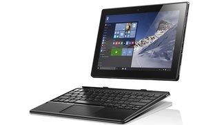 Lenovo Miix 310 ab sofort für 279 Euro vorbestellbar