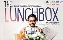 """""""Lunchbox"""": Der Film..."""