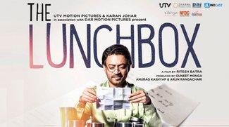 """""""Lunchbox"""": Der Film läuft heute im TV und im Live-Stream"""
