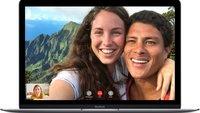 Wahnsinn: So viel Geld muss Apple an einen Patent-Troll zahlen