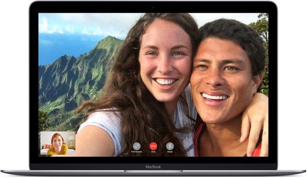 Patent-Troll VirnetX fordert einstweilige Verfügung gegen iMessage und FaceTime