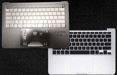 OLED-Screen und 4x USB-C:...