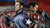 Neue Reaktionen auf kontroverse Comics: Mit diesem Schock entsetzt Marvel seine Fans