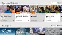 Mediathek Download: ARD, ZDF, Arte & Co. aufnehmen (Windows & Mac)