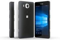 Microsoft Lumia 950 für 279,90 Euro im Angebot (Update)