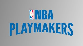 NBA Playmakers – das kann die neue Videoplattform